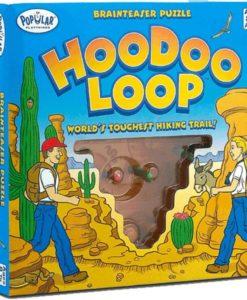 HooDoo Loop