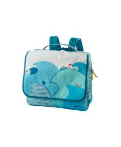 τσάντα άρνολντ 3