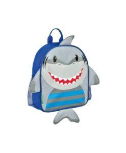Σακίδιο πλάτης Καρχαρίας 1