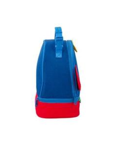 Ισοθερμική Τσάντα φαγητού Αεροπλάνο