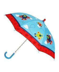 Ομπρέλα Αεροπλάνο 1