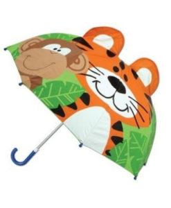 Ομπρέλα ζωολογικός Κήπος pop-up - Stephen Joseph