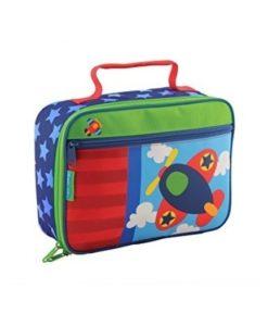 Τσάντα κολατσιού Αεροπλάνο 1