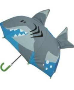 Ομπρέλα Καρχαρίας pop-up - Stephen Joseph