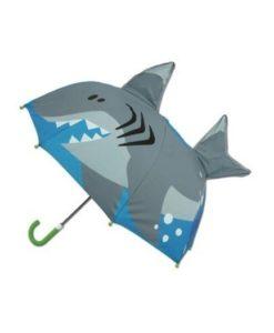 Ομπρέλα Καρχαρίας pop-up 1