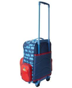 Βαλίτσα αεροπλάνο 2