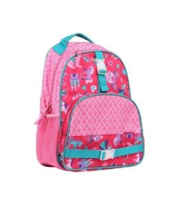 All Over Print Backpack Πριγκίπισσες