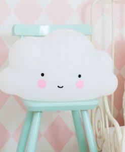 Φωτάκι Σύννεφο Μεγάλο1