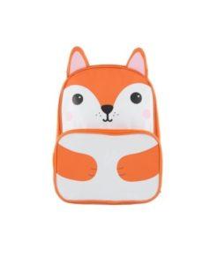 Σακίδιο πλάτης Hiro Fox 1