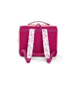 Σχολική τσάντα Α4 Λουίζ3