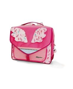 Σχολική τσάντα Α4 Λουίζ4