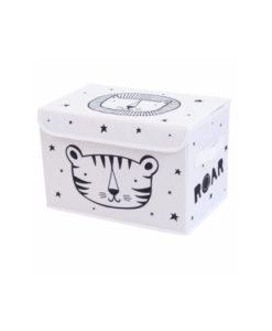 Κουτί αποθήκευσης Roar4