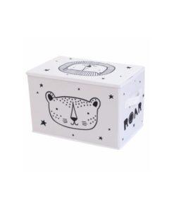 Κουτί αποθήκευσης Roar3