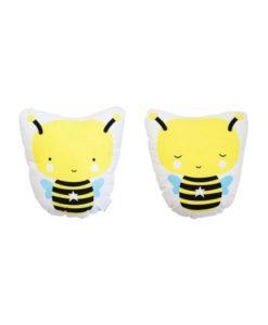 Μαξιλαράκι Μελισσάκι2