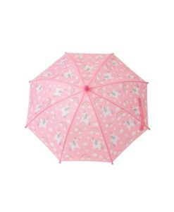 Ομπρέλα Μονόκερος 3