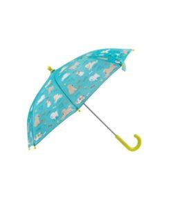 Ομπρέλα σκυλάκια1