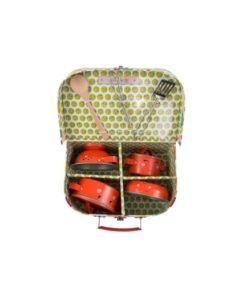 Βαλιτσάκι Happy Fruit4