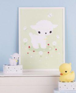 Poster_Lamb
