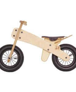 Ποδήλατο Ισορροπίας Dip Dap 1