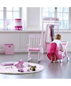 Καροτσάκι για κούκλες 2