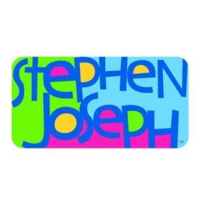 e03d13ef075 Σακίδιο πλάτης Αεροπλάνο - Stephen Joseph - Cyano'