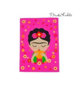 Πετσέτα Τσαγιού Frida Kahlo