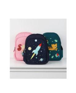 Τσάντα Διάστημα