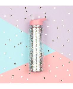 glitter drink bottle 3