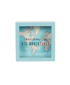 money box vintage map big adventures(1)