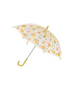 umbrella safari 2