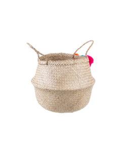 storage basket 1