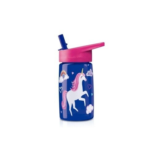 unicorn mpoukali