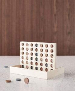 Ξύλινο σκορ 4 - Kids Concept