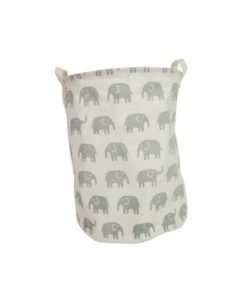 tsanta apothhkeushs elefantes