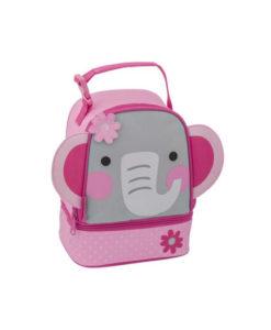 elefantaki 1