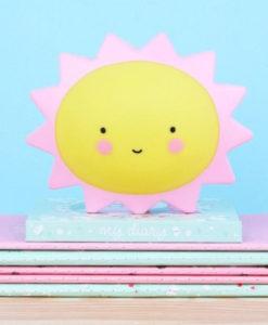 sun light 1