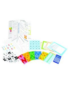 Μαθηματική Μαγεία - 4M Toys 2