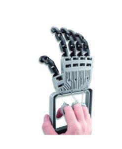 Κατασκευή Χέρι Ρομπότ - 4M Toys 3