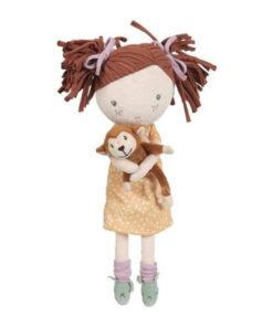 Κούκλα Sophia 35εκ. - Little Dutch