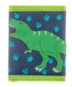 Πορτοφόλι Δεινόσαυρος - Stephen Joseph